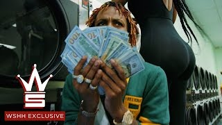 Rich The Kid I Dont Care WSHH Exclusive  Official Music Video