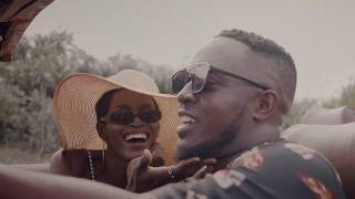 M.I Abaga   Playlist Ft. Nonso Amadi (Official Video)