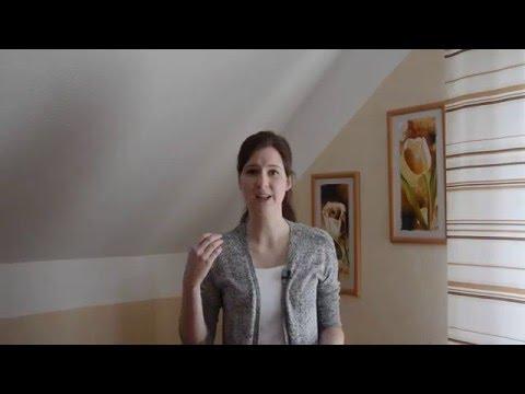 Mariendistel Wirkung - Leberzirrhose und Leberschaden...