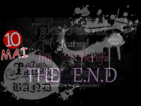 MedLey THE END (Bientot Dispo)