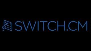 Vídeo de SWITCH.CM