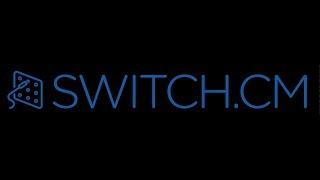 SWITCH.CM video