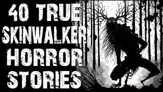 skinwalker stories 2019 - TH-Clip