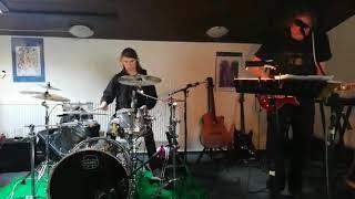 Video Blues Friends - Tři hodiny ráno