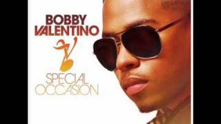 Bobby Valentino - Checkin' for Me