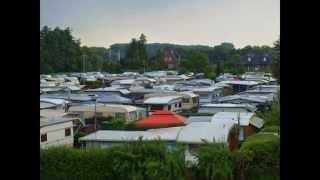 preview picture of video 'Campingplatz Krautsand'
