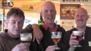 Biermarkt Düren