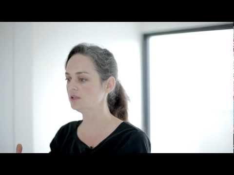 Vidéo de Julianna Baggott