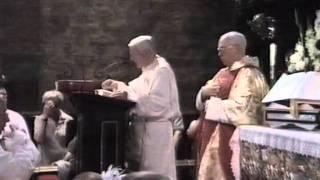 Intronizacja Jezusa Chrystusa Króla Polski -- cz.2/7