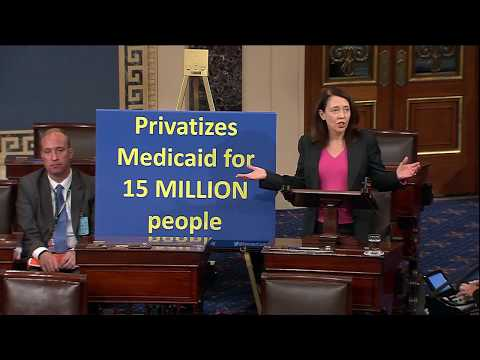 Cantwell%20Blasts%20Latest%20Trumpcare%20Bill%20to%20Strip%20Millions%20of%20Americans%20of%20Health%20Insurance
