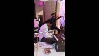 Jai Vikraanta - Rishta Tera Mera Sabse Hai Aala   - YouTube