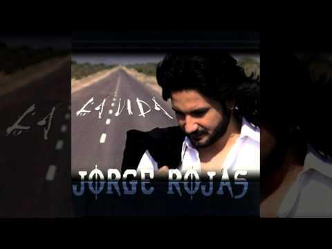 Jorge Rojas - Locura
