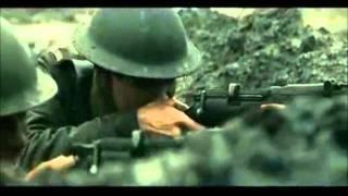 The Hell of War  WW1 [ FireMast23 Music Video  ]