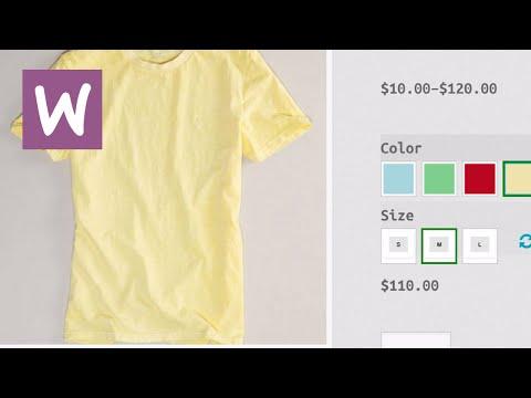 Nopelnīt naudu internetā no lietojumprogrammām