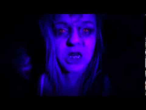 """Half-Witted Dogs """"Quarantine"""" OFFICIAL MUSIC VIDEO"""