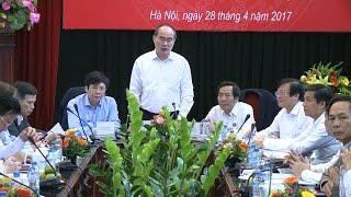 Tin Tức 24h: Việt Nam tranh cử vị trí Tống Giám đốc Unesco