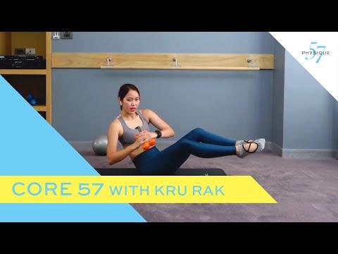 Poți să pierzi greutatea pe t25
