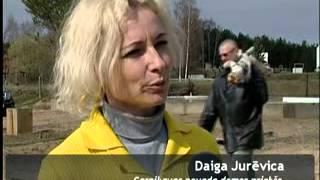 Carnikava liela talka 21.04.2012