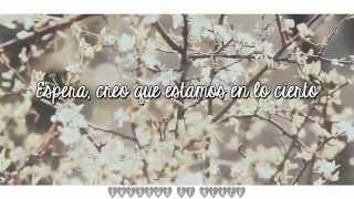 cinderblock garden - all time low (traducida al español)