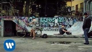 Harlem Oddychaj...