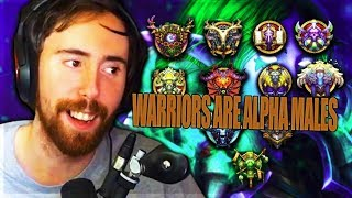 asmongold youtube - TH-Clip