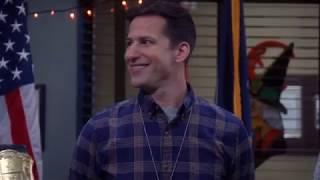 "Sneak Peek ""Jake Introduces The ""Amazing Human/Genius"" Belt"" (VO)"