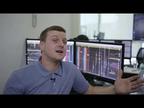 Axia Futures Review - Trading Course   Career ... - YouTube