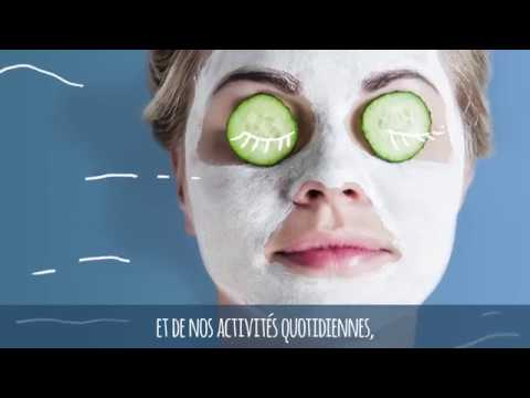 ISA supports World Diabetes Day 2017 video