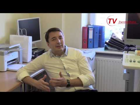 Masaż powiększenie piersi Kazan