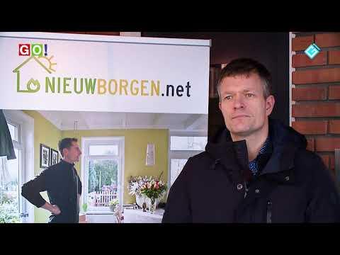 Nieuwolda en Wagenborgen aardgasvrij? - RTV GO! Omroep Gemeente Oldambt