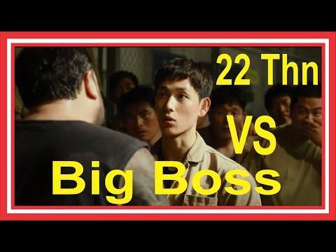 7 film korea action  terbaik tanpa sensor     buktikan   sub indo