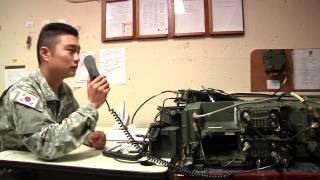 AFN Casey - Radio Retrans