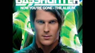 Basshunter - I Miss You (HQ)