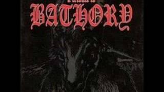 Ophthalamia - Sacrifice (A Tribute to Bathory)