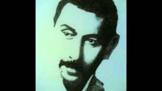 اغاني حصرية زياد الرحباني - أهـل الهوى (جورجيت صايغ) تحميل MP3