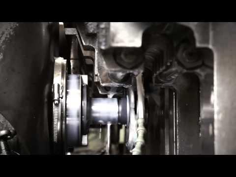 Vorstellung HAZET 600 Lg Ring-Maulschlüssel, extra lang, schlanke Bauform