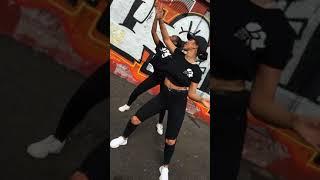 DJ Flex   Eggplant Afrobeat Ft. AStar & EDouble Music Video