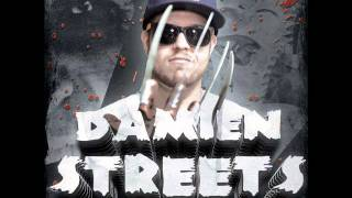 "Damien Streets - ""Dead Silence"" feat. Reef the Lost Cauze (2005)"