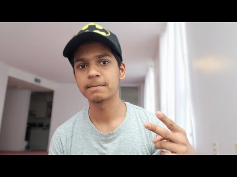Select COURSE, COLLEGE And Get OFFER LETTER!!! - YouTube