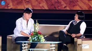 Hài Chuyện Tình 2018 | TRẤN THÀNH, QUÁCH NGỌC TUYÊN, TIẾN LUẬT | Tác Giả Trường Giang