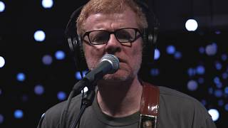 The New Pornographers - High Ticket Attractions (Live on KEXP)
