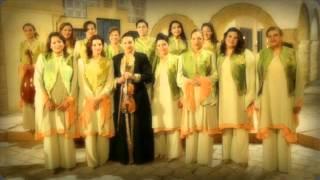 El Azifet - Ya Laymi 3la Zin (HQ) / العازفات - يا لايمي على الزين