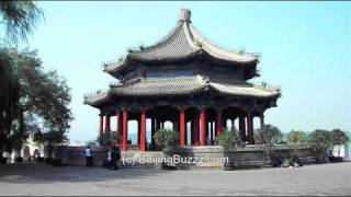 Video : China : The Summer Palace 頤和園, BeiJing - video
