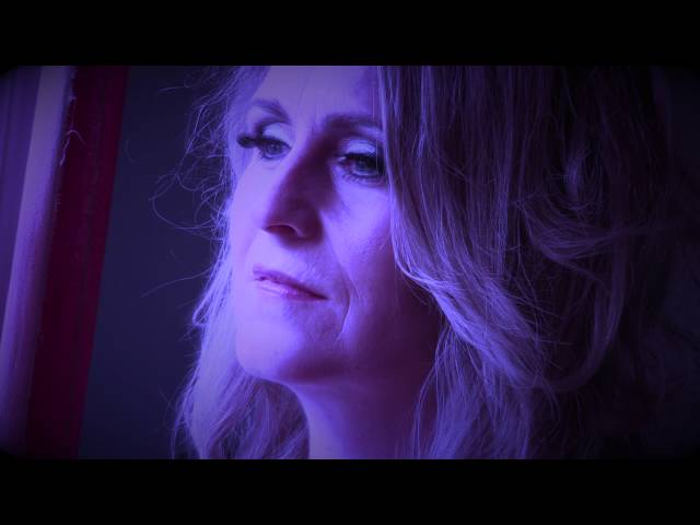 Cecilie Eide – Uperfekt