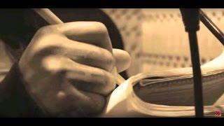 Imagina - Rapper School feat. Mc Klopedia (Video)