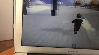 I GOT THE SUPER GRAVITY COIL ON ROBLOX ( survive the disasters ) - Video Youtube