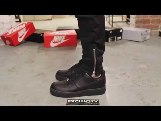 14 Lowaug Buy Reasons Force 2019Runrepeat Nike To 1 Tonot Air c3RjAL54q