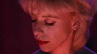 Julee Cruise - The Space for Love