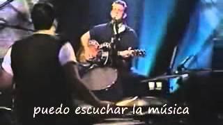 wrong to love you chris isaak subtitulado