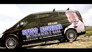 Sfiso Ncwane-Ngipholise Nkosi
